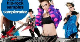 music radar free hip rock samples pack