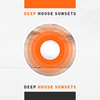 Deep House Sunsets Samples Pack DigiNoiz