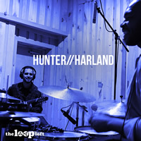 Harland-Hunter Loop Loft Free Samples Pack