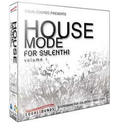house sylenth1 presets pack
