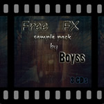 free sfx samples