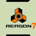 Reason 7.1.1 and Reason Essentials 2.1.1 by Propellerhead