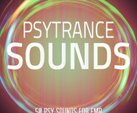 Psytrance Sounds FM8 Native Instruments Presets