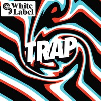 white label trap loops pack