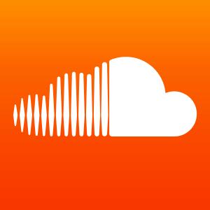 Soundcloud pro unlimited hack net