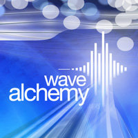 Wave Alchemy Free Samples Pack Download