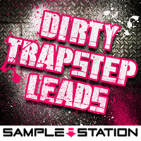 DirtyTrapstepLeads-Sample-Station Pack