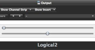 Airwindows - Mac Logigal 2 Compressor Plugin Effect