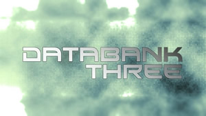DataBank Three Presets Patches for NI Massive