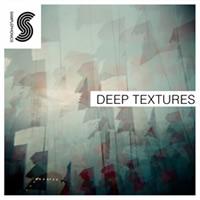 Deep Textures Ambient Samples