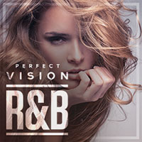 Perfect Vision RnB - DigiNoiz Loops Packs