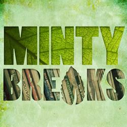 Minty Breaks Vol 1 Break Beats Samples