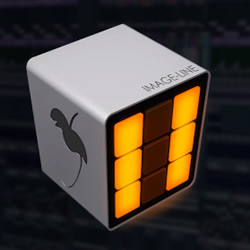 FL Studio 11 Download New Version
