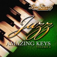 Jazz Amazing Keys 3