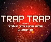 Massive Synth Trap Trap Presets