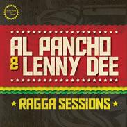 Al Pancho n Lenny Dee Ragga Vocals