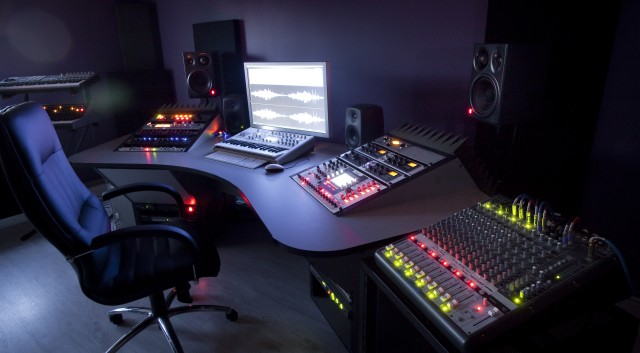 Audio Mastering Tips and Tricks Tutorial - Article