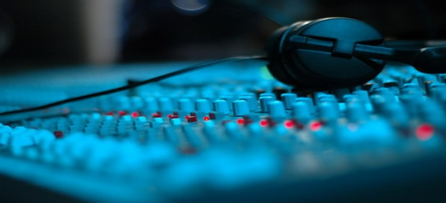 Audio Mixing Techniques - Tips and Tricks Article