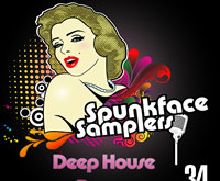 Spunkface Samplers Free Packs