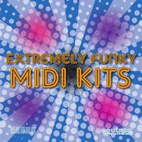 Extremely Funky MIDI Construction Kits