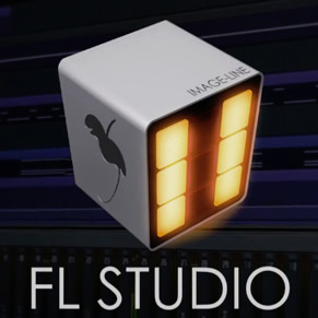 FL Studio 11 Updates