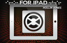 NI Traktor DJ For iPad Video Tutorial by AskVideo