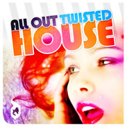 All Out Twisted House Sample Pack
