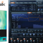 Cakewalk Rapture Synth Review
