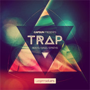 Capson Trap Samples and Loops