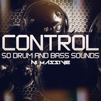 Control NI Massive Presets by ADSR Sounds