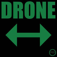 Download Drone Soundscape Sounds