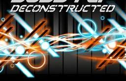 Dubstep Deconstructed - Logic 9 Video Tutorial