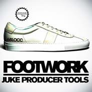 https://www.loopmasters.com/product/details/1887/6Blocc-Footwork-Juke-Producer-Tools