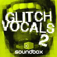 Download Glitch Vocals 2