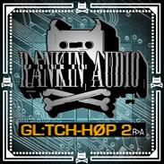Glitch Hop 2 by Rankin Audio