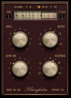 Download IVGI - Free VST