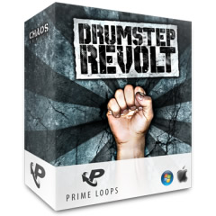 Download Dubstep Loops