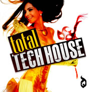 Total Tech House Loops and Samples