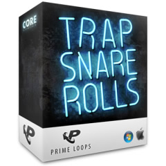snare drum loops free download andcoget. Black Bedroom Furniture Sets. Home Design Ideas