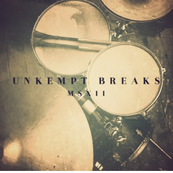 The Unkempt Breaks Samples