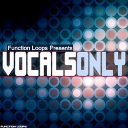 Download Vocal Samples