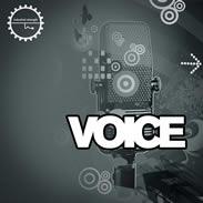 Voice - EDM Vocal Sample Pack