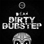 Dread - Dirty Dubstep Samples