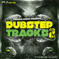 Dubstep Tracks 2 – 5 Construction Kits by Famous Audio