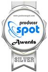 Curve 2 Plugin Awards