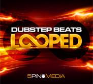 Dubstep Beats Looped