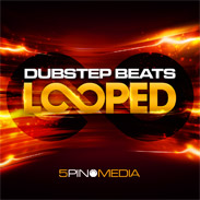 Dubstep Beats Looped