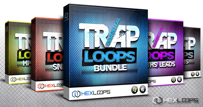 Trap Essential Loops