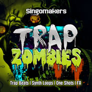 Trap Loops and Samples