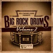 scott rockenfield drummer samples